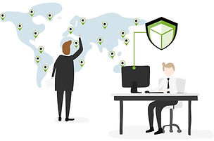 index-3columns_endian-network-security.j