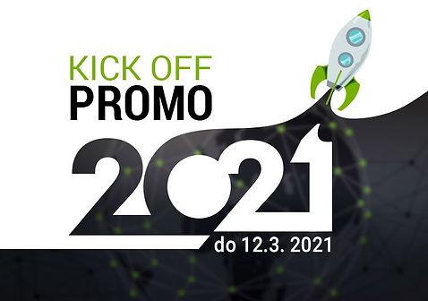 endian-kick-off-promo-2021.jpg