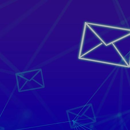 Obrana proti e-mailovým hrozbám, které nezahrnují malware