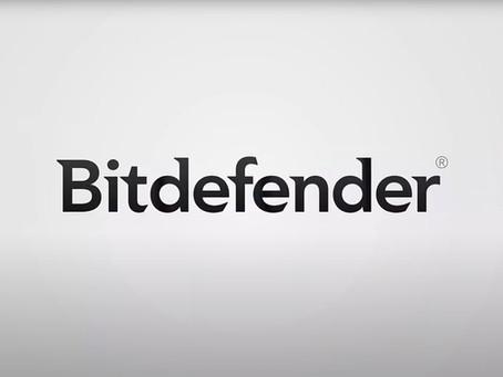 Bitdefender EDR: Pokročilé hrozby a případy jeho využití