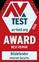 award3_2x.png
