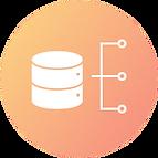 sandbox_features_1.png