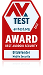 avtest_award_2017_best_android_security_