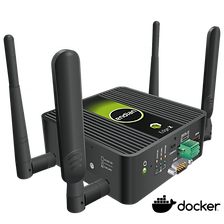 endian-iot-security-gateways_1.png