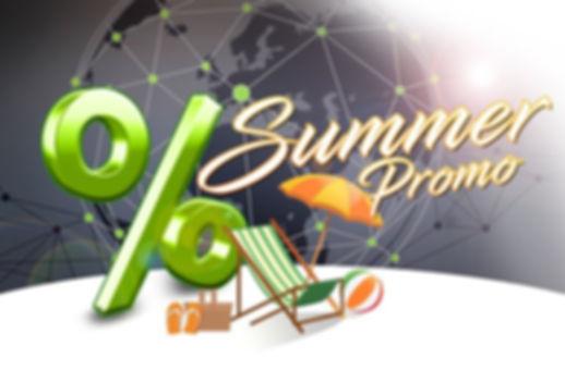 news_summer--promoversion-2.jpg