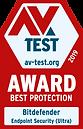 avtest_award_2019 (1).png