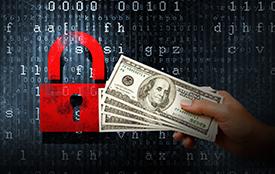 Ransomware zůstává hlavní hrozbou - zde se dozvíte, jak se mohou organizace bránit