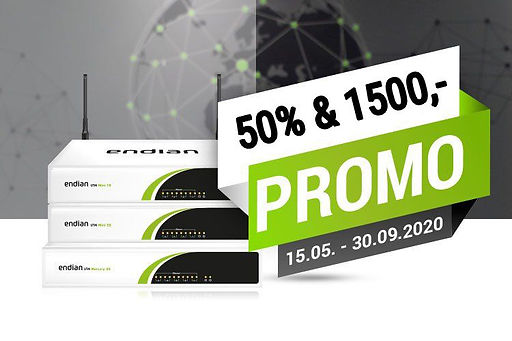 endian-promoakce-50-procent-1500kc.jpg
