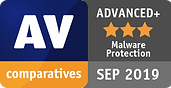 avad (1).png