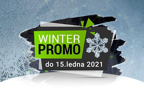 news_winter-promo-2020 (1).jpg