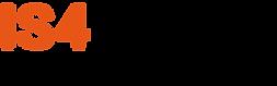 logo_IS4_vendor-representativ-company.pn