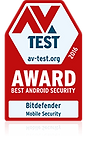 avtest_award_2016_best_android_security_
