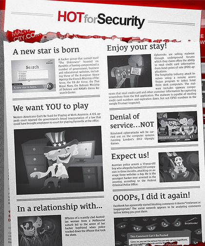 thumbnail_175_hotforsecurity.jpg