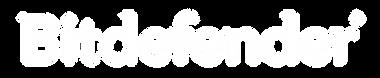 logo_Bitdefender-whitet.png