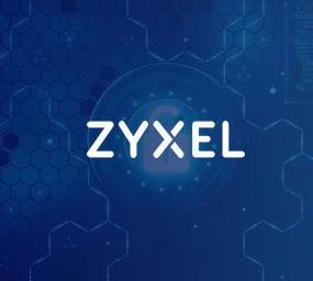 Zyxel uzavřel partnerství s Bitdefenderem a začíná nabízet jeho antimalware