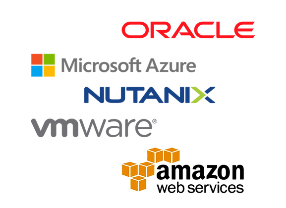 is4security-logo-virtualizace-cloud-collage.png
