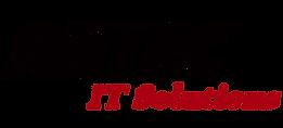 Artec-logo.png