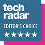 tech-radar.png