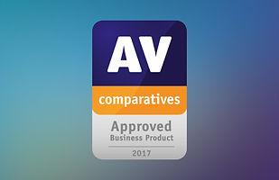 1_av_comparatives.jpg