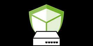 nav_endian-utm-hardware.png