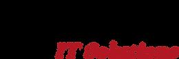 logo-ARTEC-Solutions.png