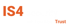 logo-IS4security-white-orange-NEW.png