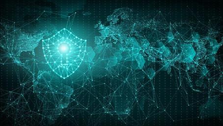 Bezpečnost dat a soukromí jsou velkými překážkami před úspěšnou digitální transformací