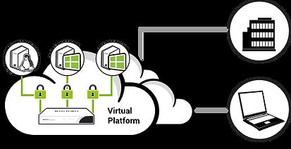 endian-utm-virtual_protect-the-virtual-n