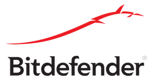 logo_Bitdefender-red-dragon.png