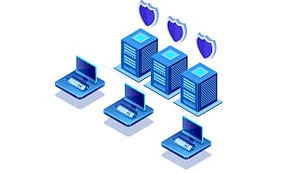 security_containers_overview_icon02.jpg