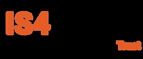 logo-IS4security-black-orange-NEW.png