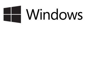 Windows 10 Certified