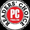 logo-Readers-Choice.png