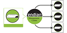endian_centralized-network-management.pn