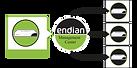 endian_centralized-network-management.pn