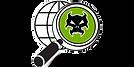 endian-iot_features-intrusion-prevention