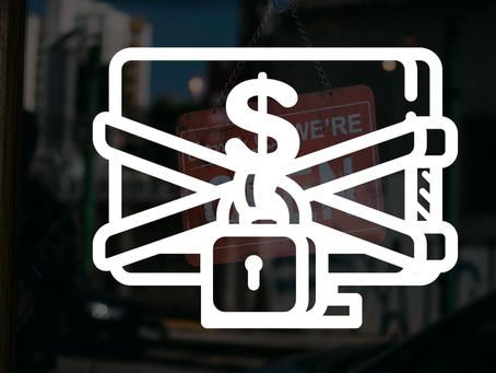 Malé a středně velké podniky se musí připravit na útoky ransomwaru