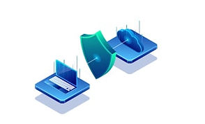 security_containers_overview_icon03.jpg