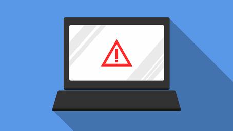 Odpověď společnosti Bitdefender na chyby zabezpečení serveru Microsoft Exchange a doporučení