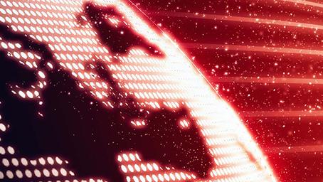Bitdefender a Recorded Future spolupracují na rozšíření schopností detekce hrozeb