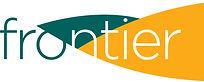 Frotier Logo