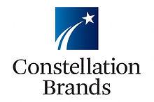 ConstellationLogo.jpg