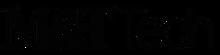 MT Tech_Logo_Transparent.png