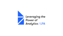 lpa_logo_full_color.png