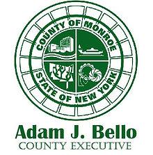 Bello County Seal.jpg
