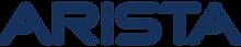 Arista-Logo-400.png
