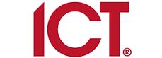 ICT_logo.png