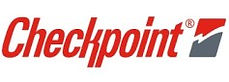 Checkpoint_logo.jpg