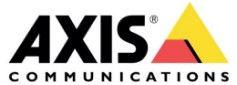 Axis_logo.jpeg