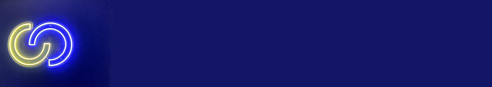 Neon-logo-sign-2 _crop.png